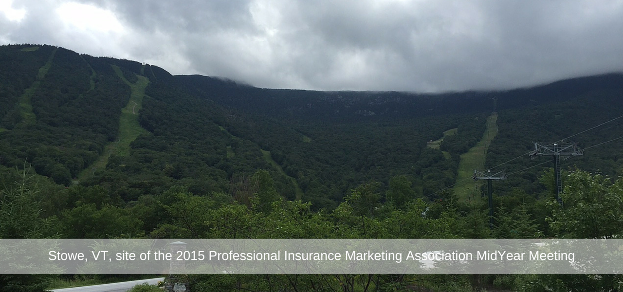 Stowe-VT-site-of-the-2015-Professional-1280x600