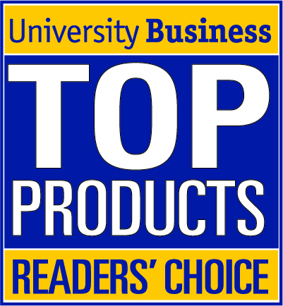 Sallie Mae's Tuition Refund Insurance Selected for the Second Time as a University Business Magazine 2013 Readers Choice Top Product